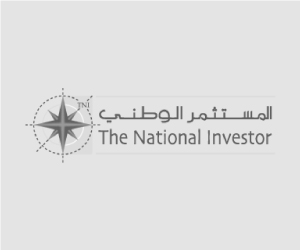 The  National  Investor  leads  consortium  buy-out  of  50%  of  National  Catering Company Limited W.L.L
