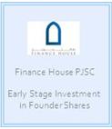 Finance House