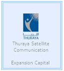 Thuraya Satellite Telecommunications Company (Thuraya)