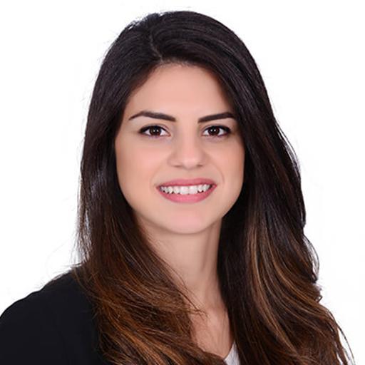 Tamara Tannir